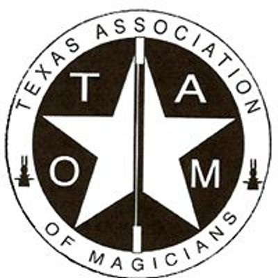 TAOM Convention