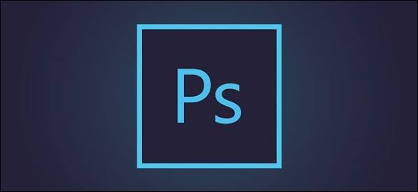 Kursus Photoshop for begyndere