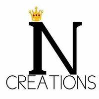 N Creations