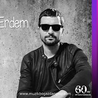 Mehmet Erdem &amp Mzik Boazdan Gelir