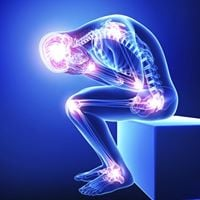 Dealing with Pain and Inflammation Naturally