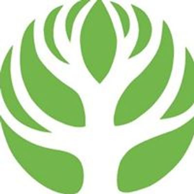 London Community Foundation