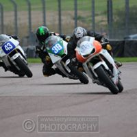 NG Road Racing - 7 October 2017 (Kerry Rawson Photography)