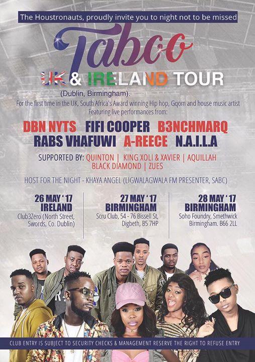 Bray, Ireland Events Next Week   Eventbrite