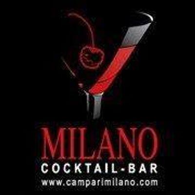 Campari Milano