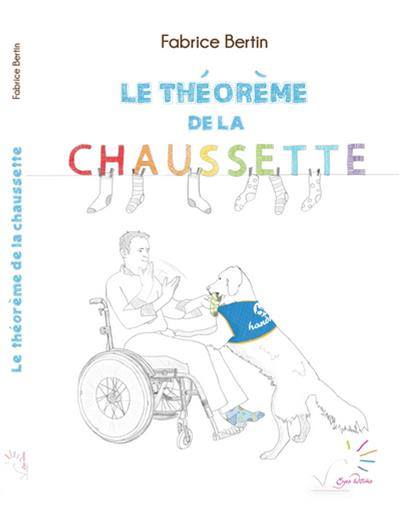 Confrence Fabrice Bertin - Le thorme de la Chaussette