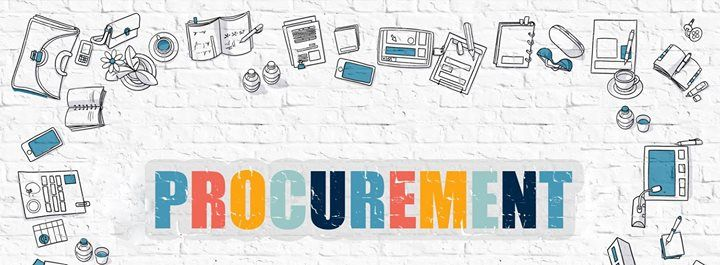 Best Practices in Procurement Management