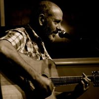 Music by Gary Randal at Castleburg Brewery