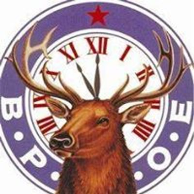 NYS Elks Southern Tier District #6460