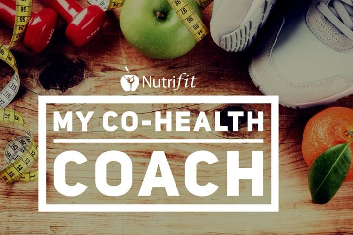 My Co Health Coach Free Online Nutrition Certification Course At