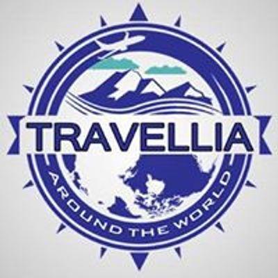 Travellia