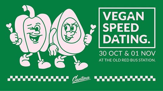 Groon dc speed dating