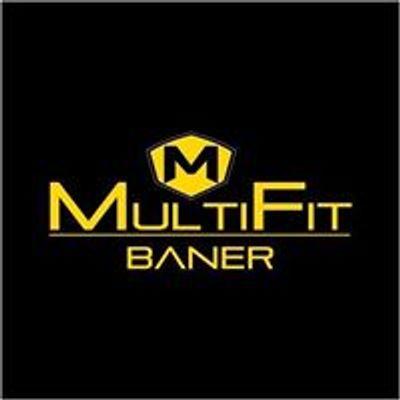 MultiFit Baner