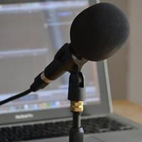 How Creating a Podcast Can Revolutionize Your Marketing Efforts