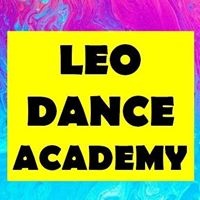 Leo's Dance Academy - Perungudi OMR Chennai INDIA