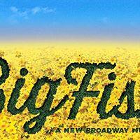 Big Fish at Footlite Musicals