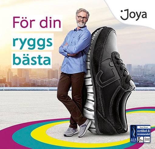 fot och sko helsingborg