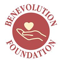 The Benevolution Foundation Inc.