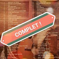 Playlist Du 19 Novembre   Marseille En Bis