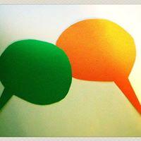 MCR Talks at NightIs The Art of Conversation Dying