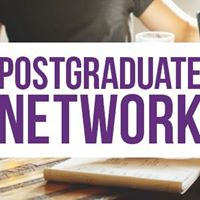Postgraduate Welcome Night