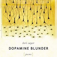 Lori Cayer - Dopamine Blunder w Joshua Whitehead
