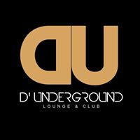D'Underground Bar & Club