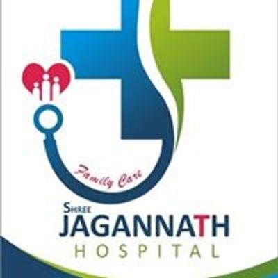 Dr.Chitte's -Shree Jagannath Hospital