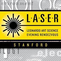 LASER Talks at Stanford