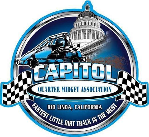 capitol-quarter-midget