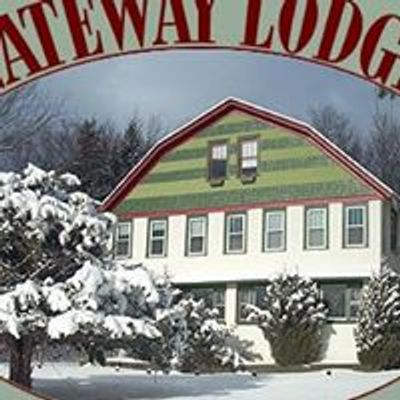Gateway Lodge at Belleayre