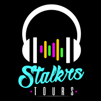 Stalkrs Tours