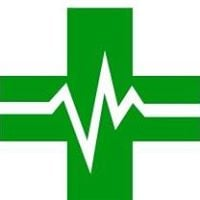 The First Aid Box Training Solutions