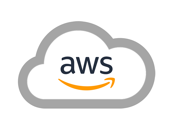 FREE AWS COURSE INDONESIA AWS CERTIFICATION INDONESIA AWS TRAINING INDONESIA am
