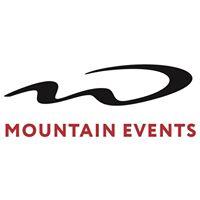 Whistler Blackcomb Events