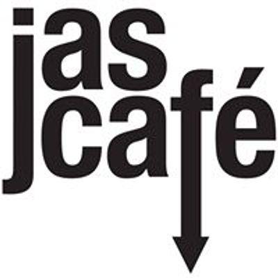 JAS Cafe