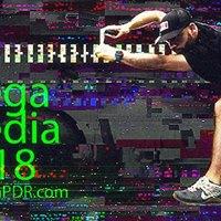 Mega Media Event
