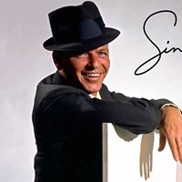 Live Frank Sinatra Tribute with On The Town Film Screening