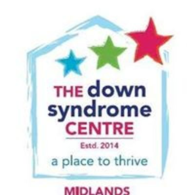 Down Syndrome Centre Midlands