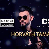 5.20. Horvth Tams - Club Central