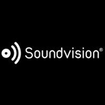 SOUNDVISION