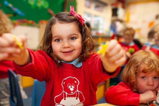 Spring Grove Nursery Open Morning