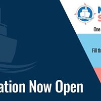 Maritime Security in the Indian OceanChallenges and Opportunity