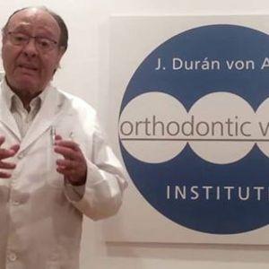 Zaburzenia motoryczne jamy ustnej i ciaa - System MFS