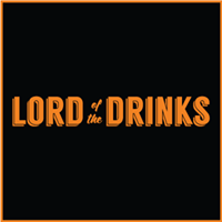 Lord Of The Drinks Pune