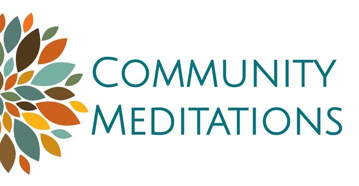 Introduction to Meditation & Mindfulness