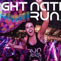 Night Nation Run - Detroit