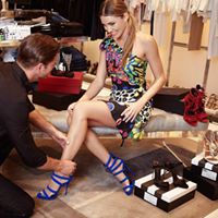 Fontainebleaus Legendary Annual Retail Sale