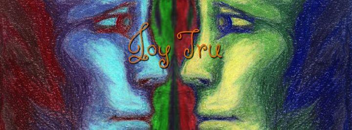 joy tru at india garden blacksburg - India Garden Blacksburg