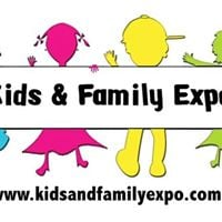 Kids and Family Expo